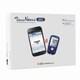 SD바이오센서  글루코나비 NFC (기본구성+시험지100매)_이미지_1