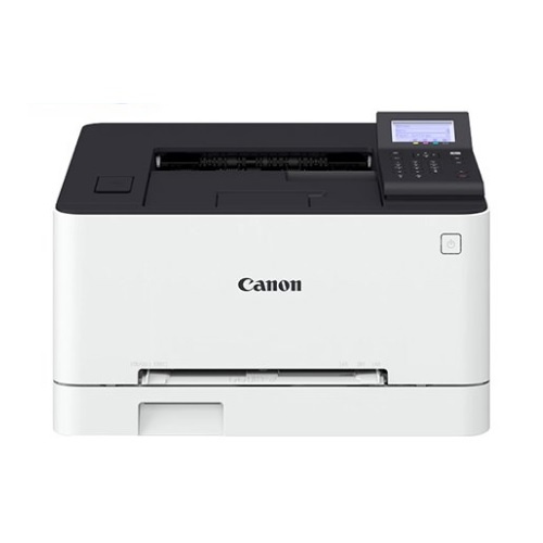 Canon LBP621cw(기본토너)