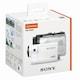 SONY FDR-X3000 (512GB 패키지)_이미지