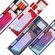 마이크로닉스  MANIC X50 4세대 광축 완전방수 PBT 게이밍 키보드 (네이비 스카이블루)