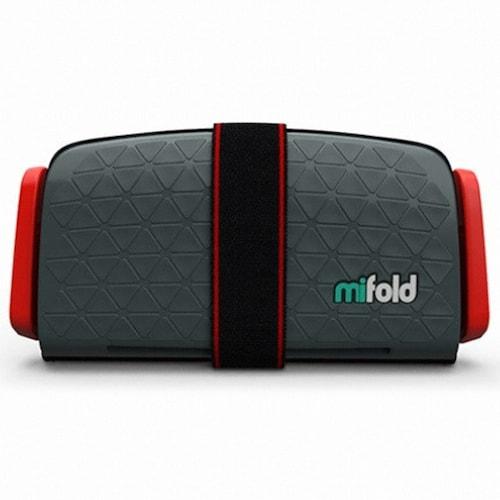 마이폴드  초소형 휴대용 카시트 (1개)_이미지