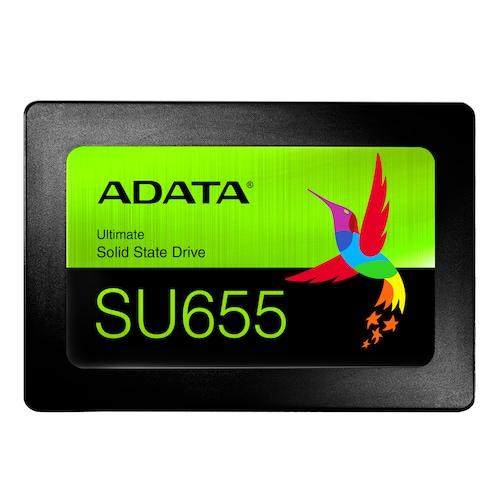 ADATA Ultimate SU655 (480GB)_이미지