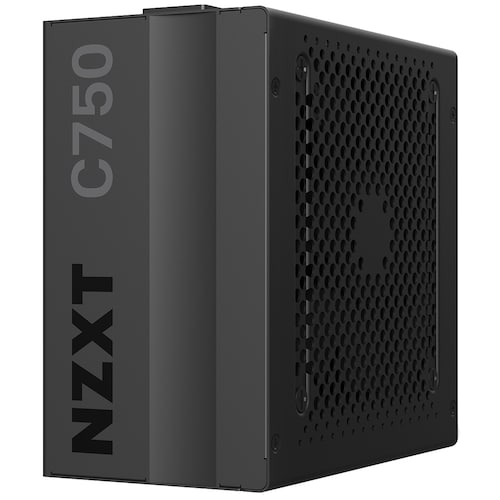 NZXT C750 80Plus Gold Full Modular