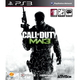 �� ���� ��Ƽ: ��� ����� 3 (Call of Duty: Modern Warfare3) �Ϲ���