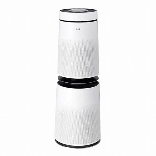 LG전자 퓨리케어 AS309DWA (일반구매)