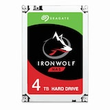 Seagate IronWolf 5900/64M (ST4000VN008, 4TB)