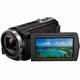 SONY HandyCam HDR-CX430V (해외구매)_이미지