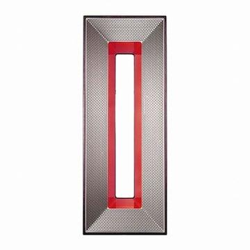 에어로사이드 APS-200 PM2.5 RED