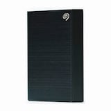 Seagate  New Backup Plus Portable Rescue(5TB)