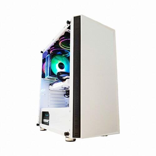 보라컴 RTM plus Gaming R5 GZ-A660 (SSD 250GB)_이미지