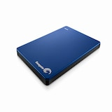 Seagate  Backup Plus S Portable Drive(1TB)
