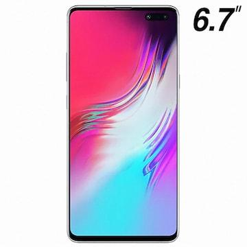갤럭시S10 5G 512GB    (번호이동, 선택약정)