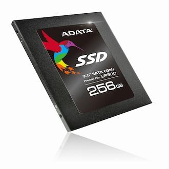 ADATA Premier Pro SP900 (128GB)_이미지