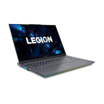 레노버 LEGION 7i 16ITHg I7 3070 PRO