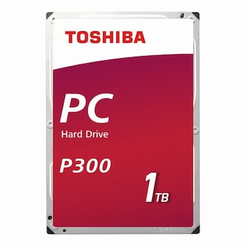Toshiba P300 7200/64M (HDWD110, 1TB)_이미지