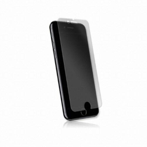 스코코  아이폰 8 플러스 올레포빅 보호필름 (액정 2매)_이미지