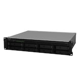Synology RS1221RP+ (128TB)