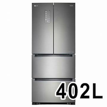 LG전자 디오스 김치톡톡 K414S11 (2020년형)