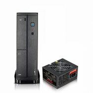 DAMONCOM DM-23 USB 3.0 (SK-II M500S)