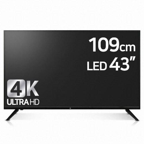 지원아이앤씨 InstantON UV430 UHDTV HDR (스탠드, 배송)_이미지