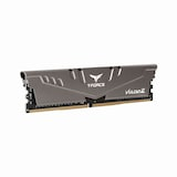 TeamGroup T-Force DDR4 8G PC4-21300 CL18 Vulcan Z Gray