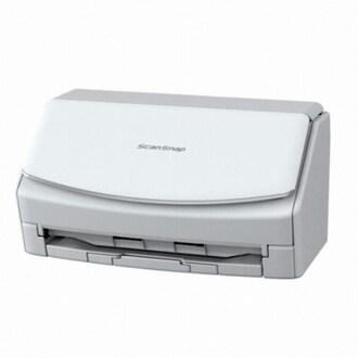 Fujitsu ScanSnap iX1500 (정품)_이미지