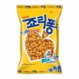 크라운제과 죠리퐁 198g  (12개)