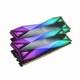 ADATA XPG DDR4 16G PC4-25600 CL16 SPECTRIX D60G RGB (8Gx2)_이미지