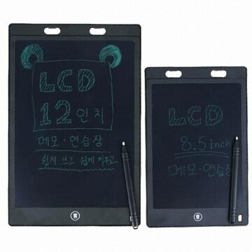 프로칸  LCD 에코 부기보드 8.5형