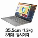 S940-14IWL 81Q70020KR