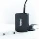 주연테크 USB-PD/QC3.0 33W 캐리밥 충전기 PA33_이미지