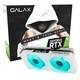 갤럭시 GALAX 지포스 RTX 3070 Ti EX WHITE OC D6X 8GB_이미지