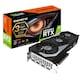 GIGABYTE 지포스 RTX 3070 Gaming OC D6 8GB 제이씨현_이미지