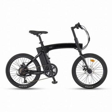 삼천리자전거 레스포 팬텀 제로 2018년형