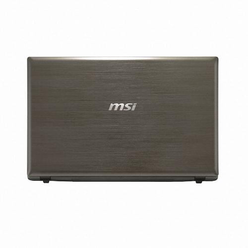 MSI  A617A-i5 Nile MX (SSD 120GB)_이미지