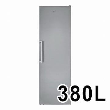 매직쉐프 MEUR-V404S