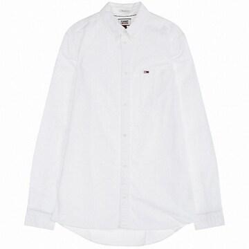 타미진 클래식 레귤러핏 셔츠