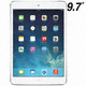 APPLE iPad Air(5����) ...