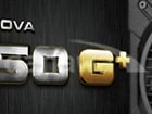 [라이브커머스 혜택] EVGA SUPERNOVA 850G+ 80PLUS GOLD