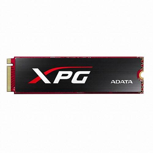 ADATA XPG SX9000 M.2 2280 STCOM (256GB)_이미지