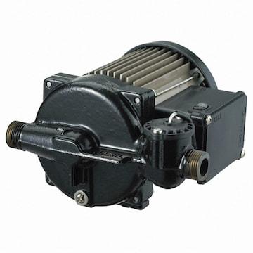 한일전기  가압펌프 PA-139A