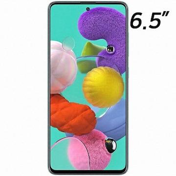 삼성전자 갤럭시A51 2020 128GB, 공기계 (램6GB,해외구매)