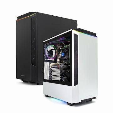 한성컴퓨터 보스몬스터 DX5516SRXW(M2 256GB)