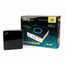 ZOTAC ZBOX ID63 리퍼비시