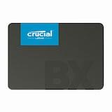 마이크론 Crucial BX500 아스크텍  (240GB)