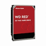 Western Digital WD 10TB Red WD101EFAX (SATA3/5400/256M)