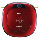 LG���� �κ�ŷ VR637