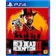 레드 데드 리뎀션 2 (Red Dead Redemption 2) PS4 한글판,일반판_이미지
