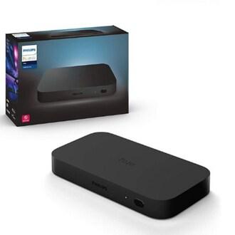 필립스 라이팅 hue play HDMI 싱크박스 해외구매_이미지