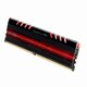 TeamGroup DDR4 16G PC4-19200 CL16 Delta Red_이미지